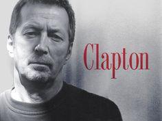 Yup, Clapton :0) You look wonderful tonight. my fav
