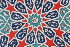 turkish patterns - Google Search