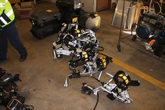 x11 MSA SCBA PACKS --- NO BOTTLES LISTING # 14845 Ends:	 1/25/2013 4:16:00 PM Eastern