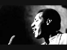 Otis Redding ...I've Been Loving You Too Long....To Stop Now..........L.Loe
