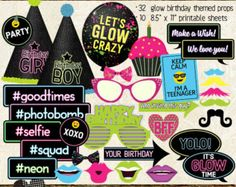 71 Best Kaedyn 10 Bd Ideas Images On Pinterest Photo Booth Photo