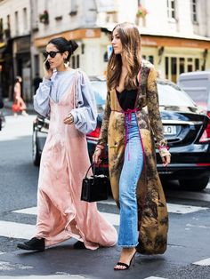 This Is the Autumn Trend to Buy Now, Not Later