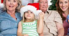 Alle Jahre wieder: So besiegen Sie den Feiertags-Stress