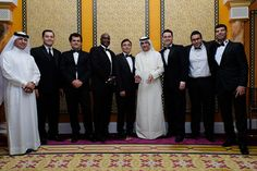 Asar wins top Kuwait law firm award