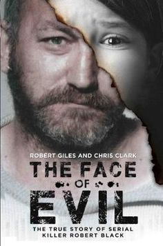 """Book Review - """"The Face OF Evil"""""""