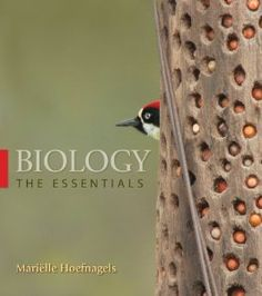 Biology 11th edition pdf download here httpaazea name biology the essentials author hoefnagels edition 1st isbn 10 0078096928 fandeluxe Image collections