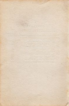 Free Tan Vintage Paper Texture Texture – L+T – GraphicDesign – Photo backgrounds – Background Vintage, Paper Background, Textured Background, Papel Vintage, Vintage Paper, Ancient Paper, Paper Wallpaper, Wallpaper Quotes, Iphone Wallpaper