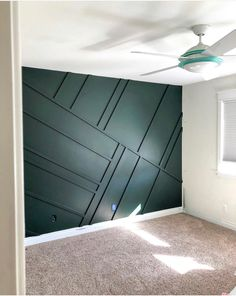 One Room Challenge: Week 4 - Angela Rose Home Home Renovation, Home Remodeling, Home Bedroom, Bedroom Decor, Master Bedroom, Accent Wall Bedroom, Accent Walls, Home Decor Inspiration, Home Projects