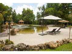 1000 Images About Swim Pond On Pinterest Natural Pools Natural Swimming Pools And Natural
