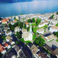#church #wädenswil #zürichlake #zürichsee #city #citylife #house #dji #djiphantom3 #dji3 #djiphantom #zuri #zurich #züri #zürich #swiss #switzerland #switzerlandwonderland #switzerland_vacations #switzerlandpictures #switzerland2016 #focus #pic #pictureoftheday #photo #photography #photooftheday #photographer by d.d.photo