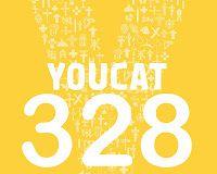 Youcat - 328: Como pode o indivíduo contribuir para o bem comum?