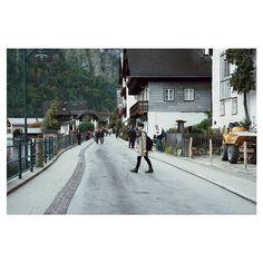 Repost a new photo taken by ryoko_______! #igersjp #igersjapan #ig_japan #instagramjapan #instalike #instagood #instadaily #ig_photooftheday #igers #webstagram #photooftheday #picoftheday #reco_ig #snap http://ift.tt/1LjAL2Z #searchinstagram #instagramsearch http://goo.gl/bH29do - http://ift.tt/1Myc4xw
