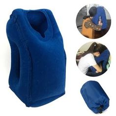 Get Best Price 5 Colors Inflatable Travel Pillow Cushion Innovative Airplane Pillows Neck Pillow Travel Chin Head Support Travel Pillow Airplane, Neck Pillow Travel, Travel Pillows, American Express Platinum, Folding Camping Chairs, Camping Pillows, Take Off Your Shoes, Travel Rewards, Travel Items