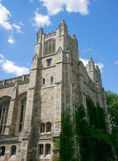 Consistently ranked as one of the premier public universities in the nation, the University of Michigan currently enrolls over 40,000 undergraduate and graduate students on its Ann Arbor campus. The University of Michigan was founded in 1817 in Detroit; the school moved to Ann Arbor in 1837.