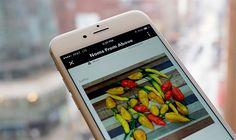 Facebook が匿名チャット アプリ Rooms を iOS向けにリリースしました。Facebook