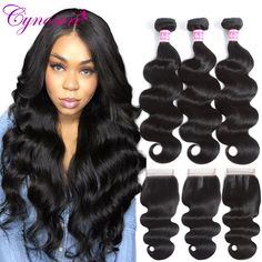 Objective Alipearl Hair 613 Blonde Bundles With Closure 5x5 Free Part Brazilian Hair Weave 3 Bundles With Closure Remy Hair Extension Fancy Colours Human Hair Weaves Hair Extensions & Wigs