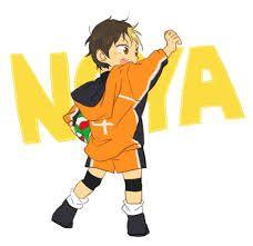 Hasil gambar untuk haikyuu chibi Haikyuu Nishinoya, Oikawa, Rolling Thunder, Figure Reference, Anime Child, Manga, Chibi, Cute, Kids