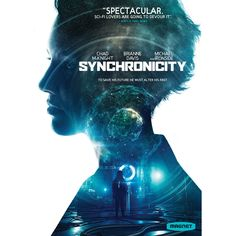 A mind-bending sci-fi thriller in the tradition of Dark City and Blade Runner, about a brilliant physicist who has uncovered the secret of time travel, and a. 2015 Movies, Latest Movies, Hd Movies, Movies To Watch, Movies Online, Movie Tv, Film Watch, Movies 2019, Travel Movies