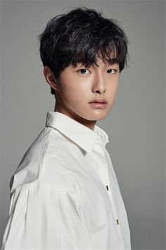 Koreanska Idol dating i verkliga livet