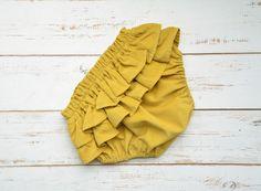 Mustard corduroy bloomers. https://www.instagram.com/lillyrose_kids/ https://www.facebook.com/lillyrosekids/