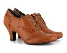 Ashley Shoes