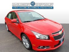 Cool Chevrolet 2017: 2014 Chevrolet Cruze LTZ Cincinnati OH 6844189 Our Chevy Love Check more at http://carboard.pro/Cars-Gallery/2017/chevrolet-2017-2014-chevrolet-cruze-ltz-cincinnati-oh-6844189-our-chevy-love/