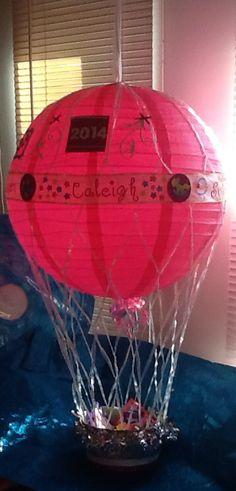 hot air  t balloon basket  t ideas pinterest balloons