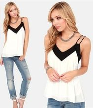 Tops & Tees Directory of T-Shirts, Tank Tops and more on Aliexpress.com