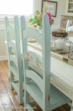 Figure out additional relevant information on shabby chic furniture diy. Look into our site. Figure out additional relevant information on shabby chic furniture diy. Look into our site. Furniture Projects, Furniture Makeover, Diy Furniture, Vintage Furniture, Kitchen Furniture, Furniture Stores, Bedroom Furniture, Inexpensive Furniture, Furniture Outlet
