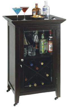 Cabinet Locks with Key | Cabinet Locks | Pinterest | Cabinets ...
