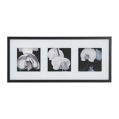 ERIKSLUND Picture IKEA Motif created by Tony Koukos. Mounted picture - ready to hang.  $19.99