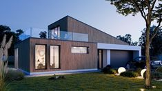 Cgi, Facade, Garage Doors, Shed, Cases, Outdoor Structures, Studio, Architecture, Outdoor Decor