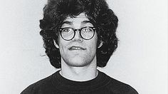 Al Franken- before he was a politician, he was on Saturday Night Live, and let me tell you something, he was a cutie pie.