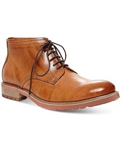 8 Awesome Boots images   Male shoes, Men boots, Men's Shoes