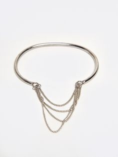 New Arrivals from ZOOSHOO! Get your seasonal fashion senses served here! Fashion Beauty, Womens Fashion, Anklets, Body Jewelry, Bridal Jewelry, Bracelets, Necklaces, Jewelry Accessories, Fashion Jewelry