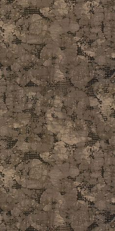 KELLY WEARSTLER | MINERAL FABRIC. In Ebony/Taupe