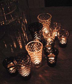 Tine K Home glasses, love them !!!!