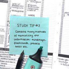 18.06.17 // new study tip #study #studyblr #studygram #studykween #studying #studying #stugytime #studymotivation #studyspo #bujo #bulletjournal #planner #motivation #studykweentips
