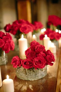 37 Mind-Blowingly Beautiful Wedding Reception Ideas - MODwedding