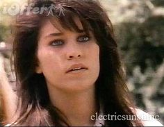 """""""A cry for help The Tracey Thurman Story"""" 1989  TV Movie  Stars: Nancy McKeon, Dale Midkiff, Graham Jarvis 