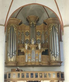 c b fisk organ in the meyerson symphony center dallas tx pipe organs pinterest dallas. Black Bedroom Furniture Sets. Home Design Ideas