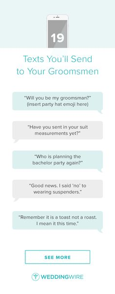 Weddingwire Rounded Up The Top 6 Best Viral Wedding Proposals Of