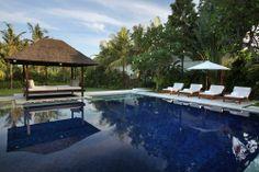 http://prestigebalivillas.com/bali_villas/villa_asante/7/map/ Villa Asante Echo Beach Bali