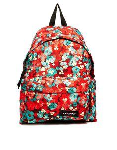 1a3674489a11 nike girl backpacks on sale   OFF52% Discounted
