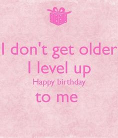 Birthday Quotes : Today is all about loving myself my friends and Loving life Birth Day QUOTATION – Image : Quotes about Birthday – Description Today is all about loving myself my friends and Loving life Sharing is Caring – Hey can you Share this Quote ! Birthday Month Quotes, Happy Birthday To Me Quotes, Birthday Quotes For Daughter, Today Is My Birthday, Birthday Wishes Quotes, Happy Birthday Funny, Happy Birthday Images, Its My Bday, Birthday Messages