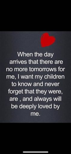 Mother Quotes : My heart.this is so true! My Children Quotes, Quotes For Kids, Great Quotes, Inspirational Quotes, My Son Quotes, Love My Children, Family Quotes, Being A Mum Quotes, Father Son Quotes