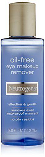 Neutrogena Cosmetics  Makeup Remover, 3.8 oz Neutrogena http://www.amazon.com/dp/B00027D0DU/ref=cm_sw_r_pi_dp_6n9Nub1ND62E4