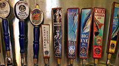 Constellation Brands to buy San Diego craft brewer Ballast Point for $1 billion