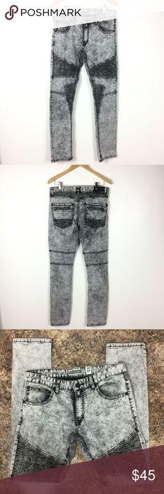 17 Best Moto jeans mens images Moto jeans, Moto jeans herrar  Moto jeans, Moto jeans mens