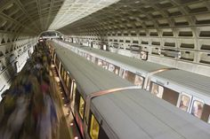 The Best Metro Stations for Sightseeing in Washington DC Viaje A Washington Dc, Washington Dc With Kids, Washington Dc Vacation, Washington Metro, Maryland, Hora Pico, Washing Dc, Metro Subway, East Coast Road Trip
